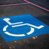 障害者用の防災グッズを9種類の障害別に解説