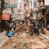 余震とは何か?いつまで警戒するか、前震や本震との違い、余震への備え方を解説