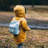 子供向けの防災グッズ:中身リストと防災セットのおすすめを防災士が解説