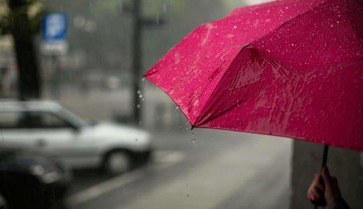 大雨・豪雨・浸水対策の防災グッズのおすすめリスト一覧!選び方を防災士が解説
