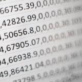 地震保険の保険料の改定!値上げ・値下がりした都道府県と割引制度の変更点は?