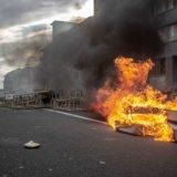 地震保険 火災保険