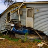 台風被害は火災保険で補償される!補償内容と金額、請求方法を解説
