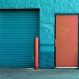 店舗型トランクルームを比較!災害リスク分散用の収納サービスランキング