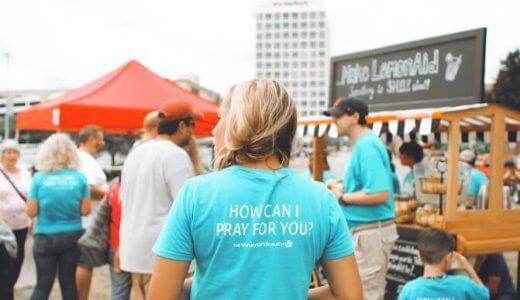 災害ボランティアに必要な持ち物と服装:防災リュックやグッズがおすすめな理由を解説