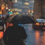 風水害とは?大雨や台風がもたらす災害の種類と被害は?