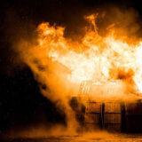 冬の火事の原因は暖房器具や乾燥?冬の火災を予防する方法は?